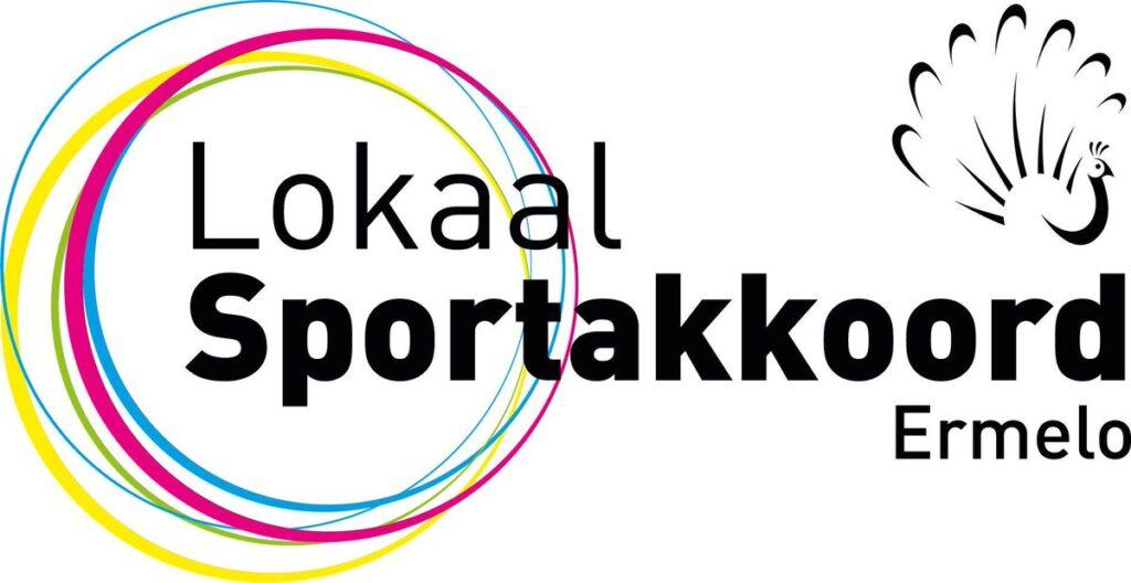 Lokaal Sport en preventieakkoord Ermelo 2021